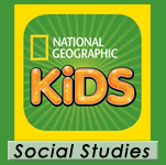 National Geographic Kids Image