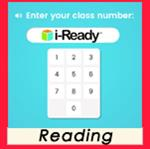 i-Ready Card Image