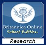 Link to Britannica Online School Edition