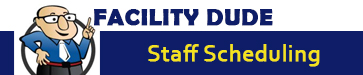 FacilityDude-Staff