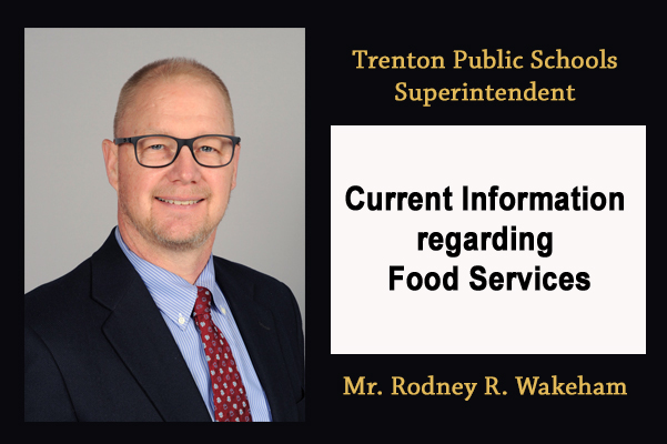 TPS Food Services