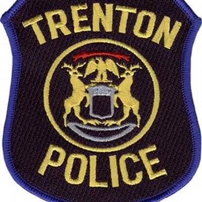 Information from the Trenton Police