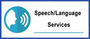 Speech and Language Services