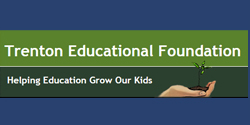 Trenton Educational Foundation